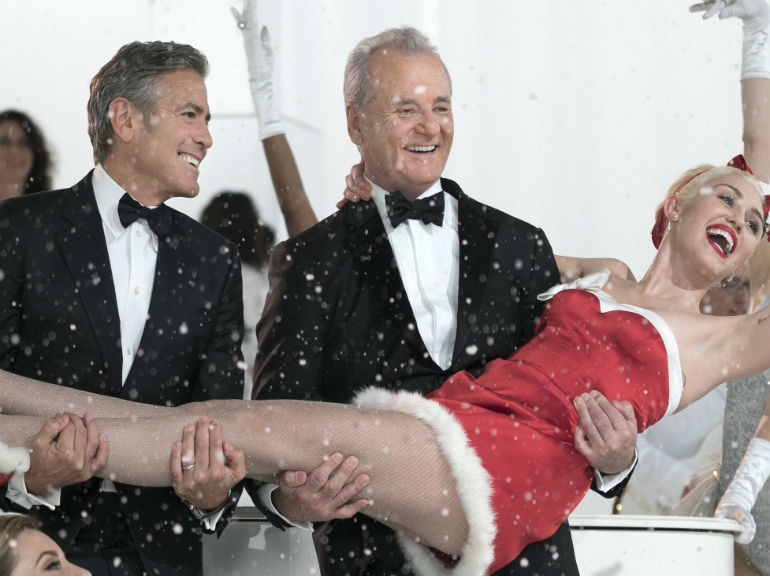 film-natale-a-very-murray-christmas
