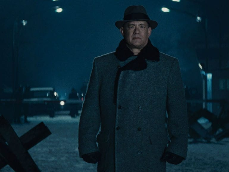 film-natale-il-ponte-delle-spie
