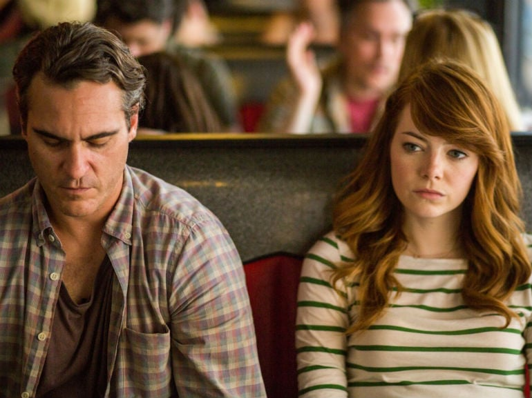film-natale-irrational-man