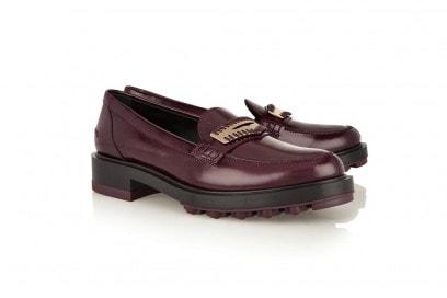 gucci-scarpe-tacco-spillo