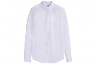 harmony paris camicia bianca