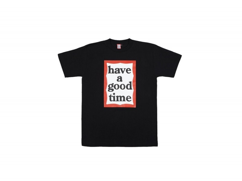 have-a-good-time-tshirt