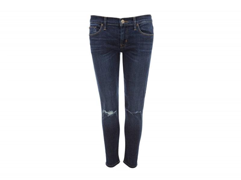 hudson-jeans-graziashop