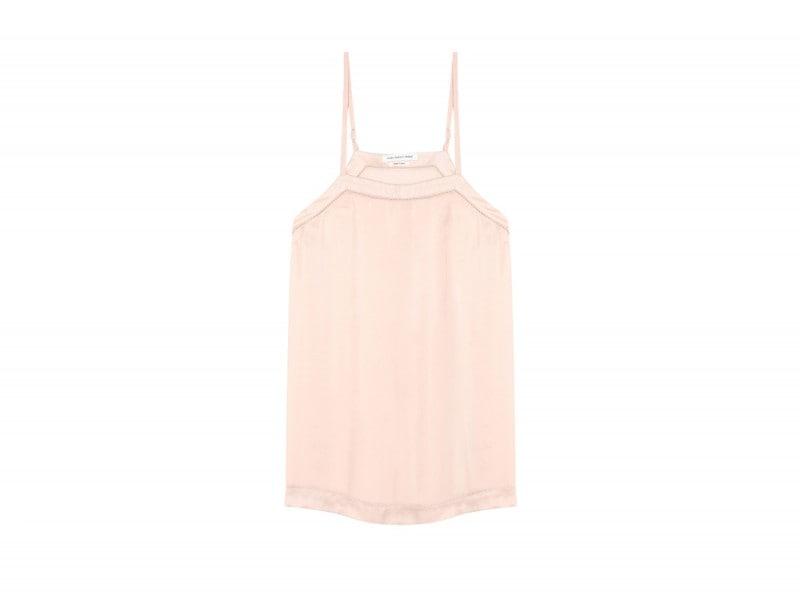 isabel-marant-etoile-lingerie-top