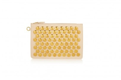 jerome-dreyfuss-clutch-party
