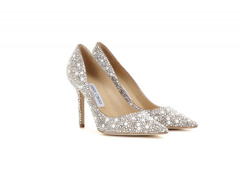 jimmy-choo-scarpe-perline