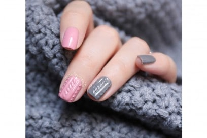 knitted-nail-art-1