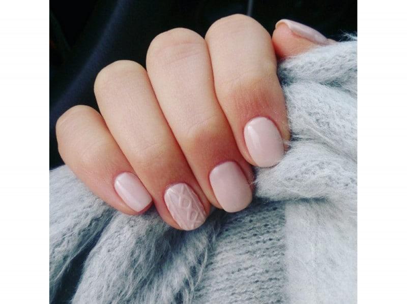 knitted-nail-art-2