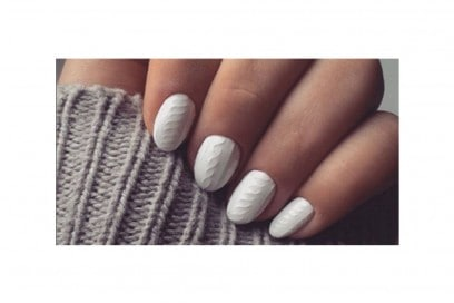 knitted-nail-art-3