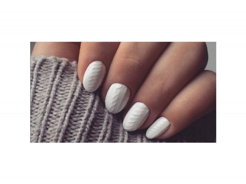 knitted-nail-art-3