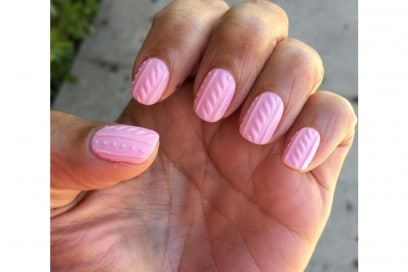 knitted-nail-art-4