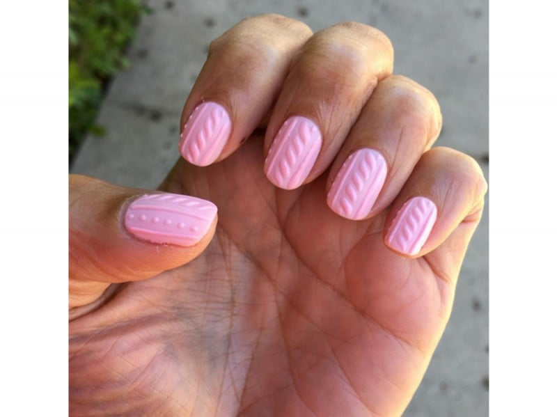 knitted-nail-art-4