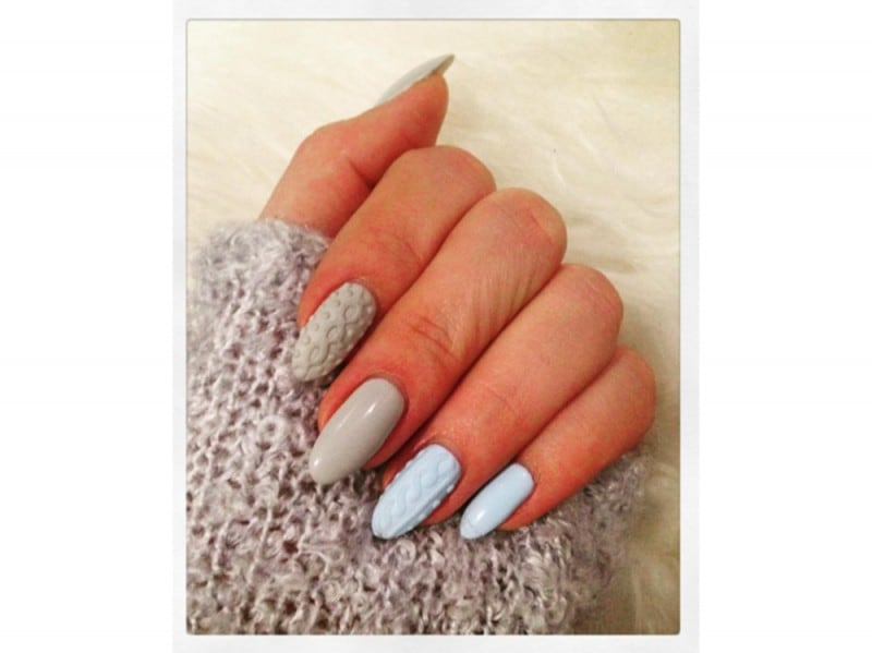 knitted-nail-art-5