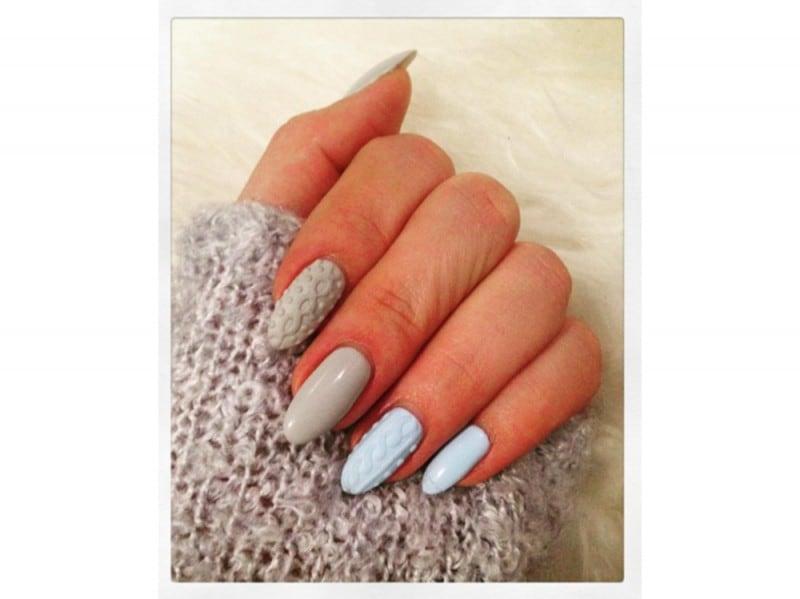 knitted-nail-art-5