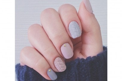 knitted-nail-art-6