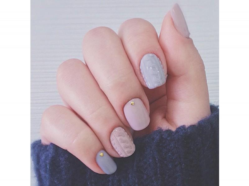 knitted-nail-art-6