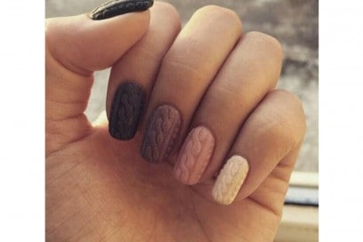 knitted-nail-art-7