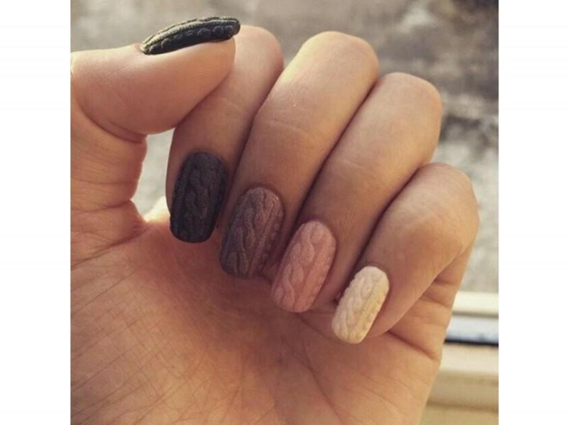 knitted-nail-art-7