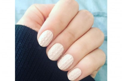 knitted-nail-art-8