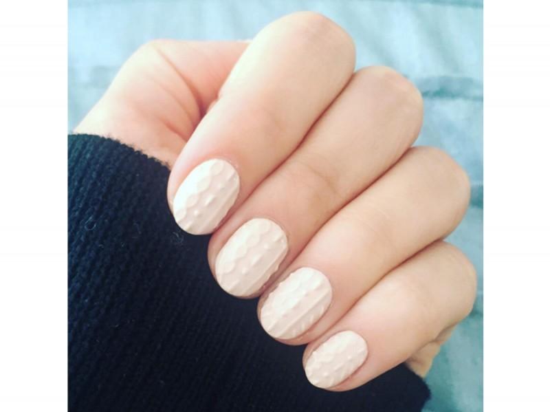 knitted-nail-art-8