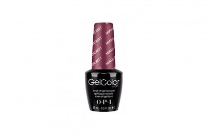 knitted-nail-art-opi-gel-color-miami-beet