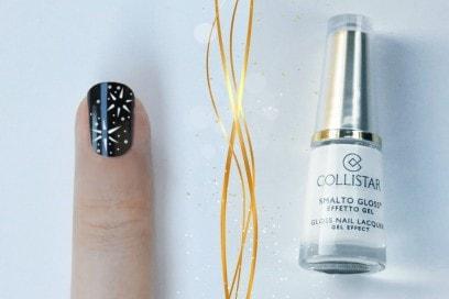 la-nail-art-di-capodanno-di-nonsolokawaii-accent-nail-step-2