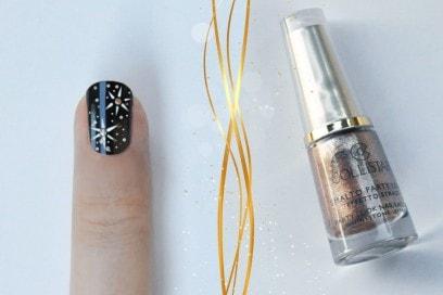 la-nail-art-di-capodanno-di-nonsolokawaii-accent-nail-step-3