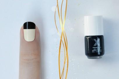 la-nail-art-di-capodanno-di-nonsolokawaii-step-2