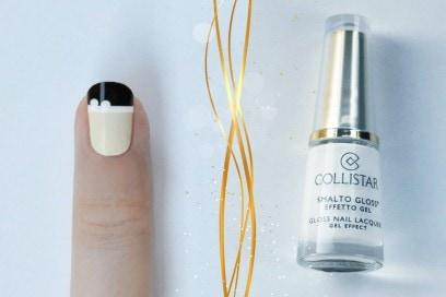 la-nail-art-di-capodanno-di-nonsolokawaii-step-3