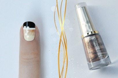 la-nail-art-di-capodanno-di-nonsolokawaii-step-4