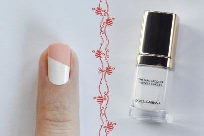 la-nail-art-di-natale-di-non-solo-kawaii-step-2