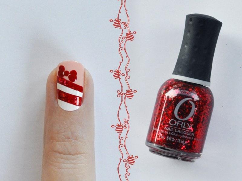la-nail-art-di-natale-di-non-solo-kawaii-step-4