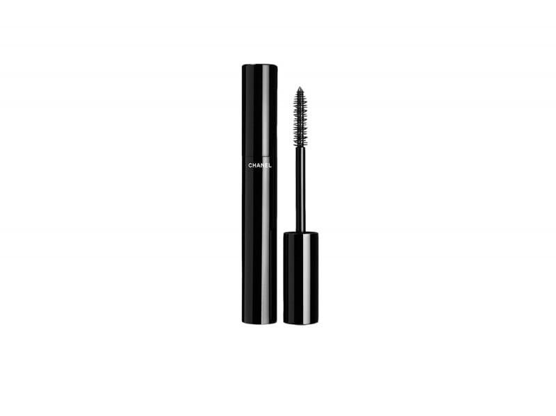 le-volume-de-chanel-mascara-10-noir-6g.3145891912104