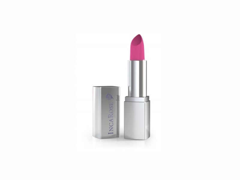 lipstick-candy-pink