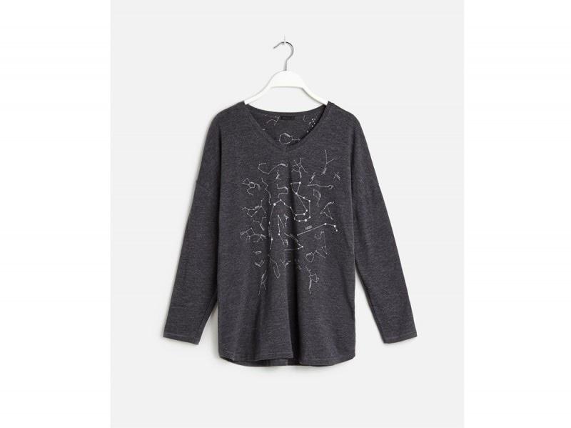 maglia-pigiama-oysho