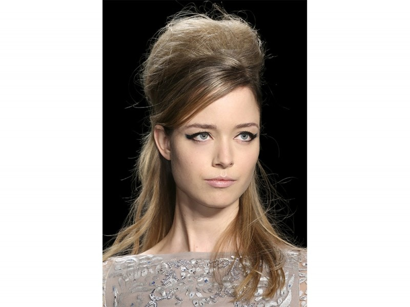make-up-di-capodanno-2015-Badgley-Mischka