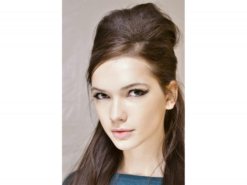 make-up-di-capodanno-2015-Badley-Mischka-1