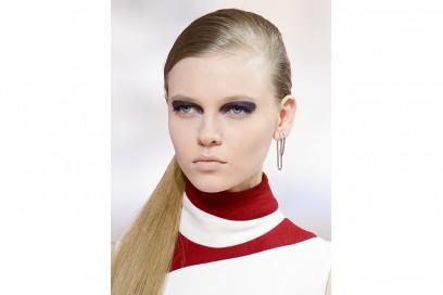 make-up-di-capodanno-2015-Christian-Dior