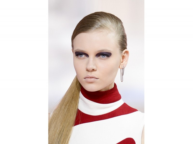 make-up-di-capodanno-2015-Christian-Dior