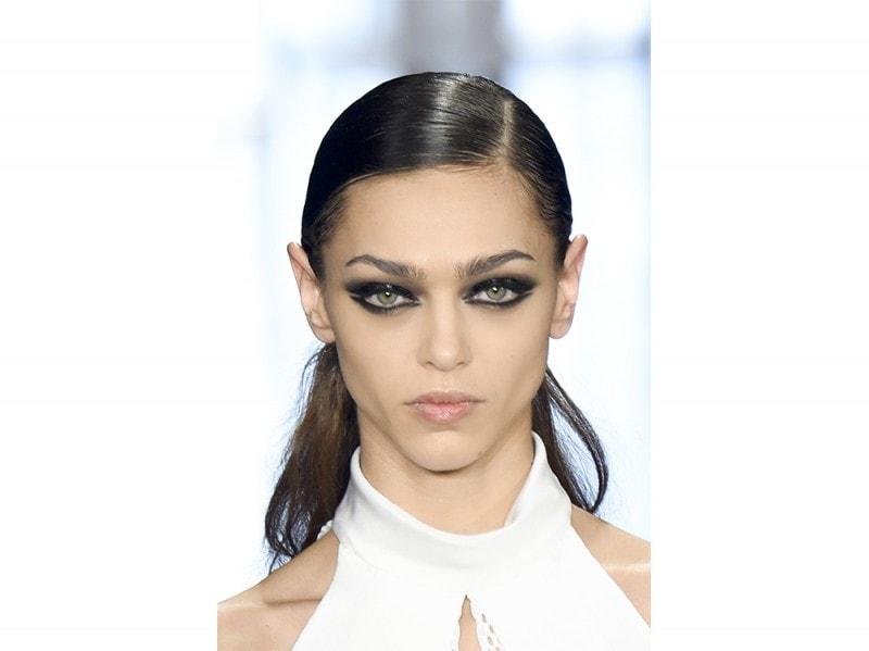 make-up-di-capodanno-2015-Cushnie-Et-Ochs