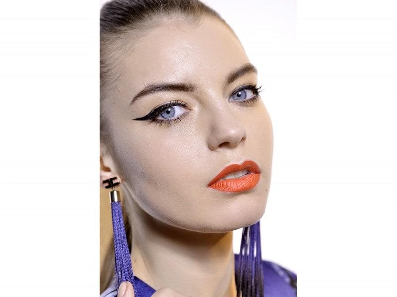 make-up-di-capodanno-2015-Elisabetta-Franchi
