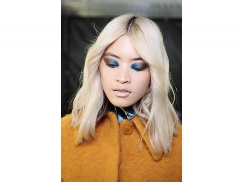 make-up-di-capodanno-2015-Karen-Walker