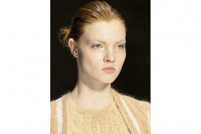 make-up-di-capodanno-2015-Laura-Biagiotti