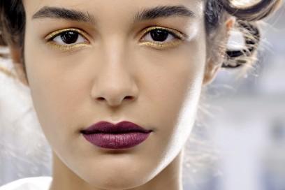 make-up-di-capodanno-2015-Luisa-Beccaria