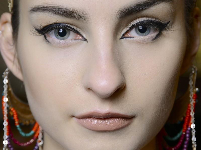 make-up-di-capodanno-2015-Mongol