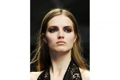 make-up-di-capodanno-2015-Sophie-Theallet