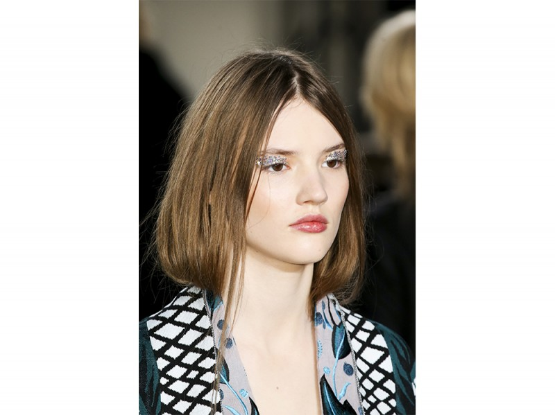 make-up-di-capodanno-2015-Temperley-London