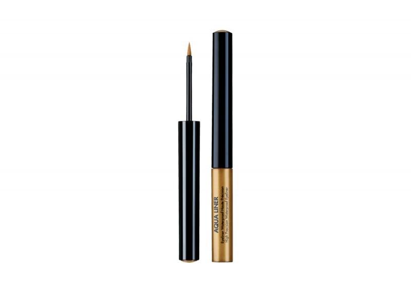 make-up-for-ever-aqua-liner-diamond-gold