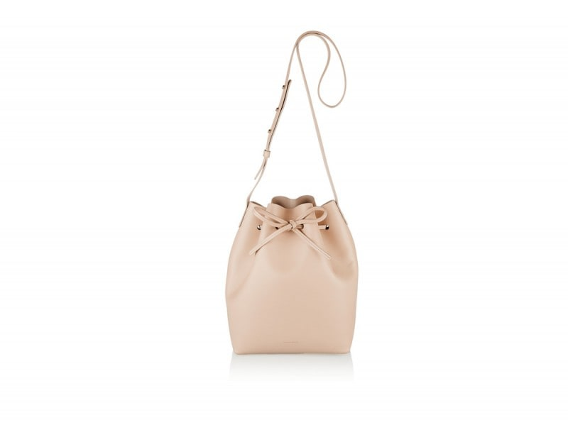 mansur-gavriel-bucket-bag-rosa