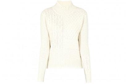 markus-lupfer-maglione-collo-alto
